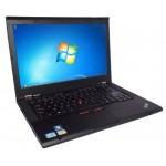 Lenovo ThinkPad T420S Core i5-2540M