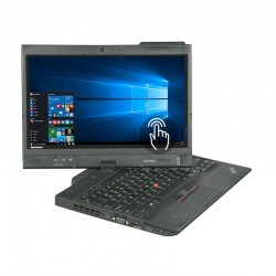 "Lenovo X230Τ Touch 12.5"" i5-3320M"
