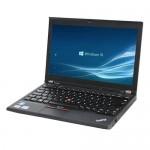 "Lenovo X250 12.5"" i5-5300u"