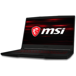 MSI GF63 8RC-057NL