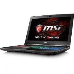 MSI Dominator Pro GT62VR 7RE-010NL