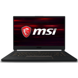 MSI STEALTH GS65 8SG-016NL