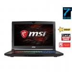 MSI GT62VR 7RE-226NL Dominator Pro