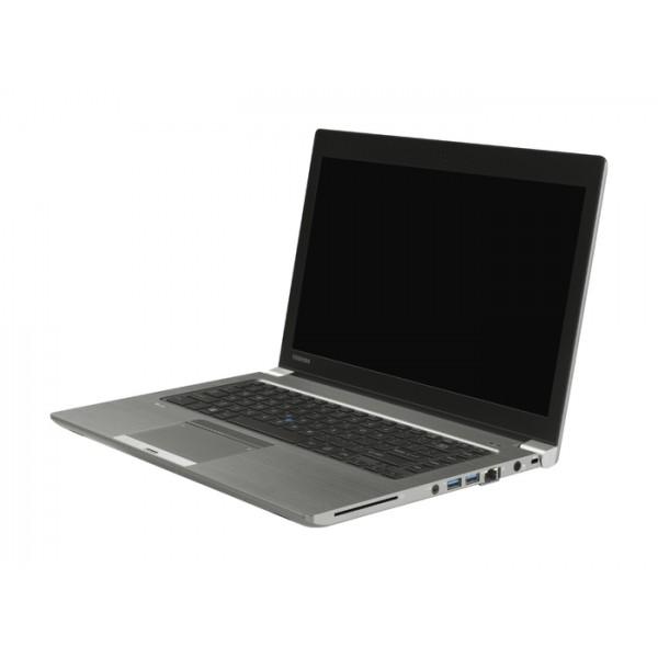 """Toshiba Tecra Z40 i5-4210u 14.1"""""""