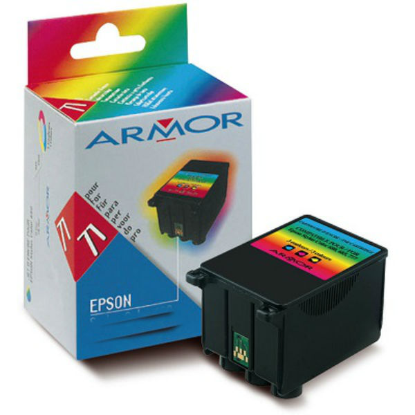 Armor K10779 συμβατό με Epson Stylus Pro Color
