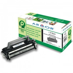 Armor K11737 συμβατό με Epson EPL 5700