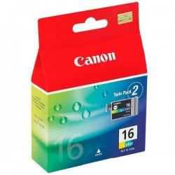 Canon BCI-16 Color