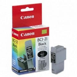 Canon BCI-21 Black