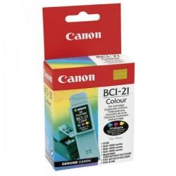Canon BCI-21 Color
