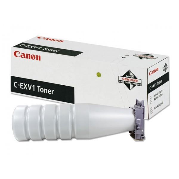 Canon C-EXV1