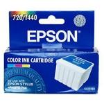 Epson S020193 Color