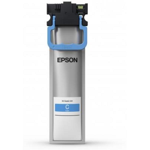 Epson T9452 Cyan