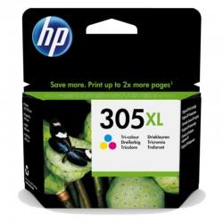 HP 305XL Color 3YM63AE