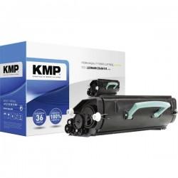 KMP συμβατό με Lexmark E360H11E Μαύρο 9K