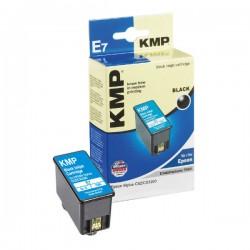 KMP συμβατό με Epson T0401, Epson Stylus C62, CX3200 Black