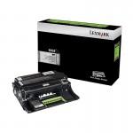 Lexmark 50F0Z00 Drum 60K