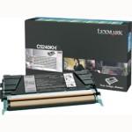 Lexmark c5240KH Μαύρο