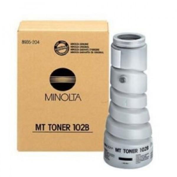 Minolta 102B