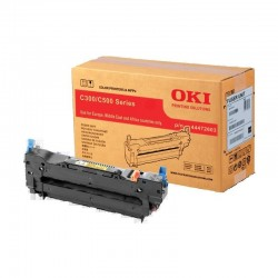 OKI C310/C510/MC351/MC561 Fuser Unit 44472603