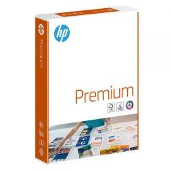 Χαρτί εκτύπωσης HP Premium A4