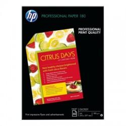 Επαγγελματικό χαρτί διπλής όψης HP C6818A