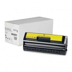 Xerox FaxCentre 1008 13R00654 Black