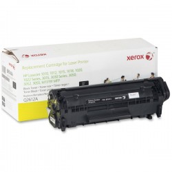 Xerox συμβατό με HP Q2612A