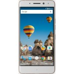 General Mobile AndroidOne GM 5d Plus Rose Gold