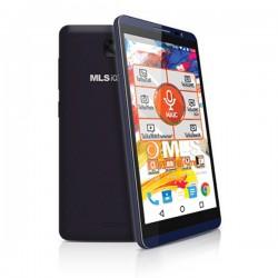 MLS iQTalk Color 5.5 4G
