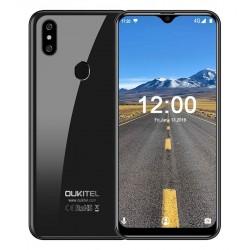 "Oukitel C15 Pro Gradient 6.08"""