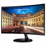 """Samsung LC24F390FH 24"""" Curved"""