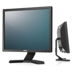 """Dell  E170S 17"""""""