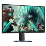 DELL S2719DGF 27'' Gaming