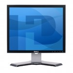 """Dell 1908FPx 19"""""""