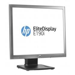 """HP E190i LED 19"""""""