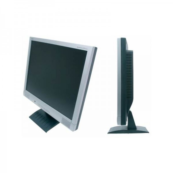 "Nec Accusync LCD 92VM 19"""