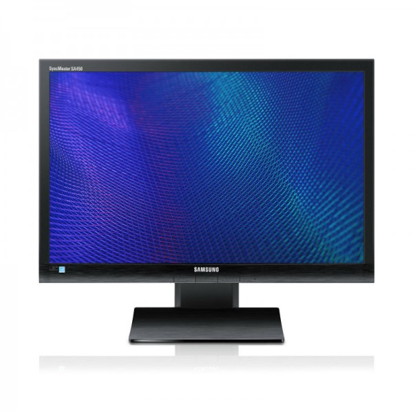 "Samsung S22A450BW 22"" Business"