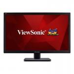 """Viewsonic VA2223-H 21.5"""""""