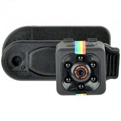 Gembird BCAM-01 Miniature HD Camera