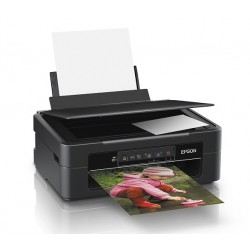 EPSON Expression Home XP245