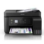 EPSON L5190 Πολυμηχάνημα Inkjet ITS