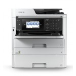 EPSON Workforce Pro WF-5710DWF Multifunction Inkjet