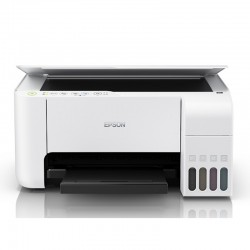 EPSON L3156 Πολυμηχάνημα Inkjet ITS