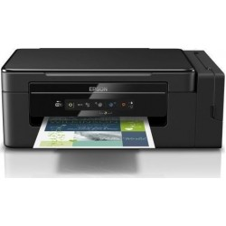 EPSON L3050 Πολυμηχάνημα Inkjet ITS