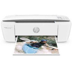 HP Deskjet 3775 Ink Advantage AIO