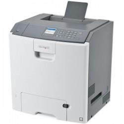 Lexmark C746DN έγχρωμος laser