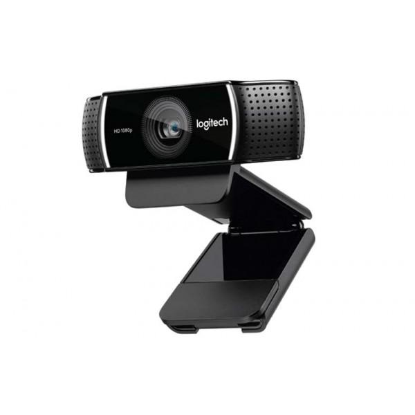 Logitech Pro Stream C922 HD
