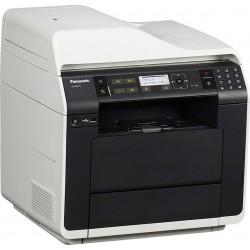 Panasonic KX-MB 2270