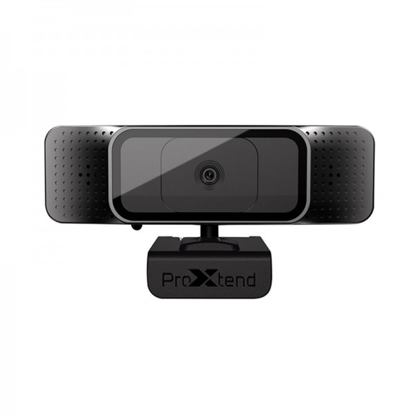 ProXtend X301 Full HD