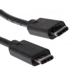 Sandberg USB-C - USB-C 2M USB 3.1 Gen.2